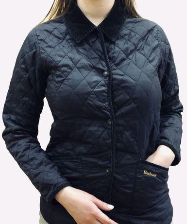Куртка, стеганка Barbour (Aquascutum, Berghaus, Burberry)