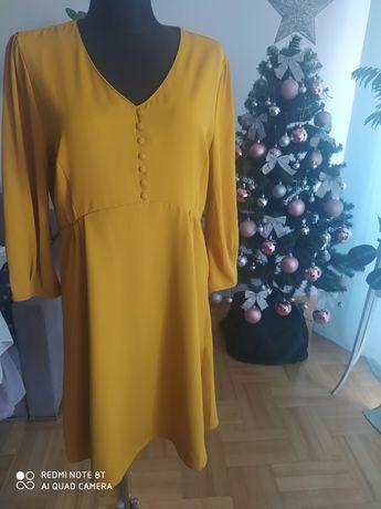 Sukienka Reserved XL