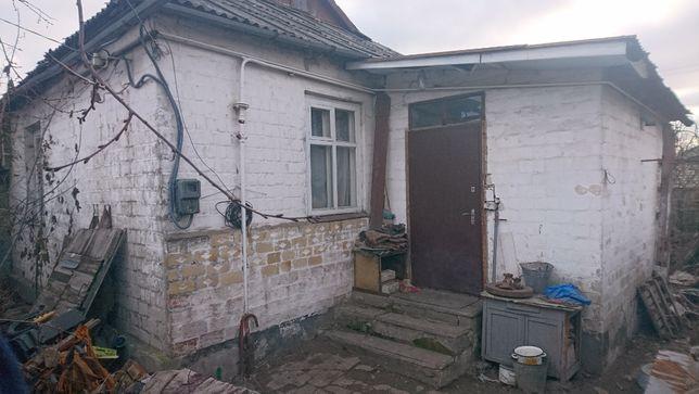 Продам дом срочно под ремонт