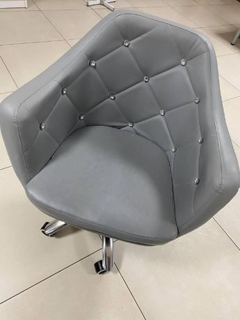 Kosmetyczny Fotel