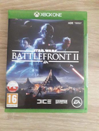 Gry na Xbox One S 1TB