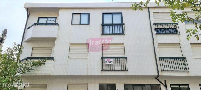 Apartamento T3 - Espinho