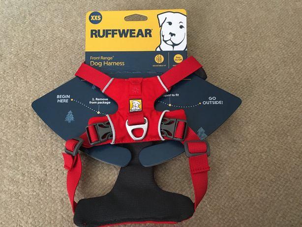 Ruffwear front range szelki dla psa rozmiar xxs