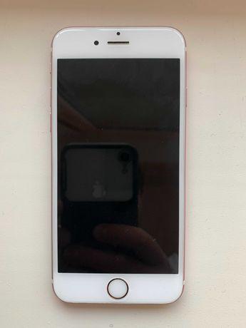 Продам iPhone 6s на 64гб