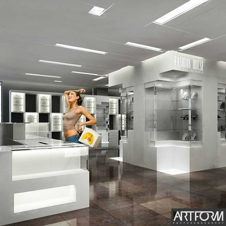 Дизайн интерьера. квартиры, дома, офиса, Дизайн ресторана.