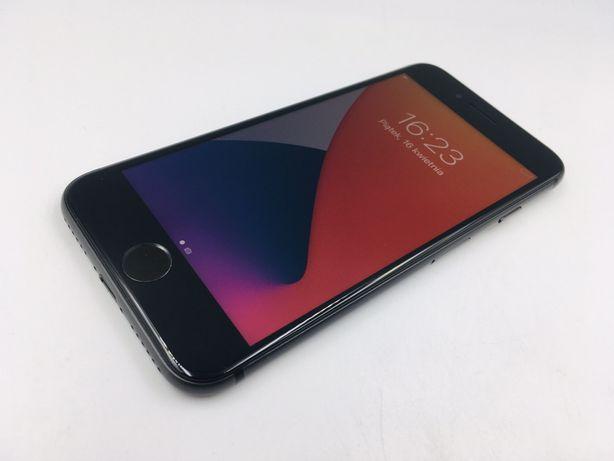 iPhone 8 64GB SPACE GRAY • GWAR 12 msc • DARMOWA wysyłka • FAKTURA