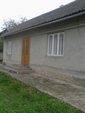 Продам частный дом, с.Испас