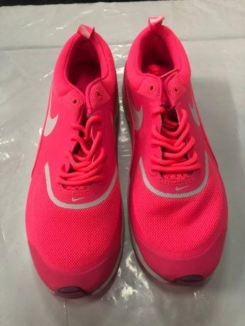 Nike Air Max Thea BUTY sportowe Mega WYPRZEDAŻ 36-43!!!