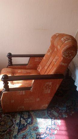 Fotele - 2 szt.