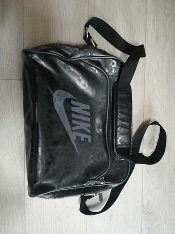 Mala Portatil Nike