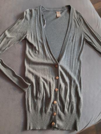 Sweterek rozmiar S