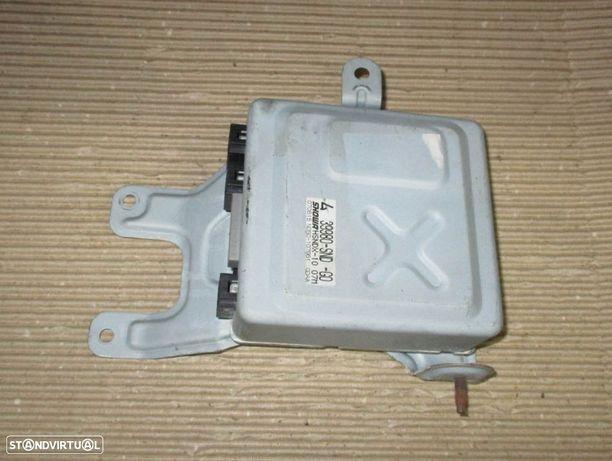 Modulo para Honda Civic hibrido 39980-SND-G0 HSNDX-1007M 39980-SND-G02