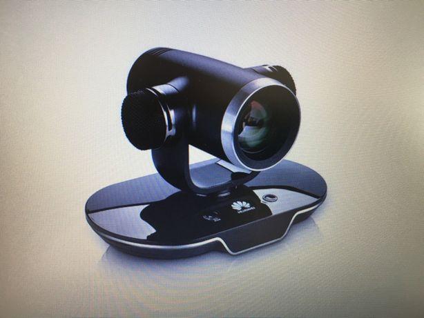 система видеосвязи, конференция Huawei TE 30