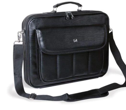 Утеряна сумка с документами и планшетом toshiba