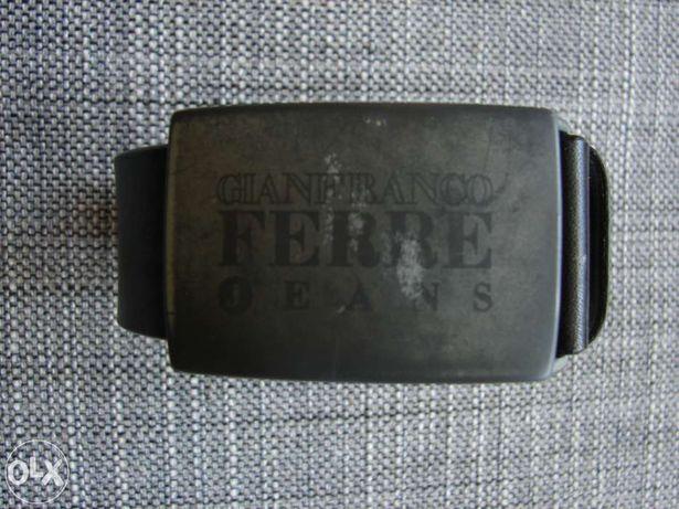 Cinto Gianfranco Ferré, Excelente Estado