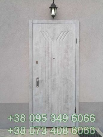 Ремонт и установка дверей: реставрация оббивка обшивка перетяжка