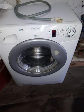 Продам стиральную машину candy частями
