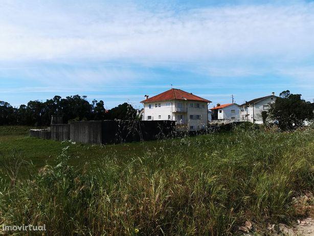 Visite Moradia T10 Apúlia 5 min da praia a pé INVESTIMENTO