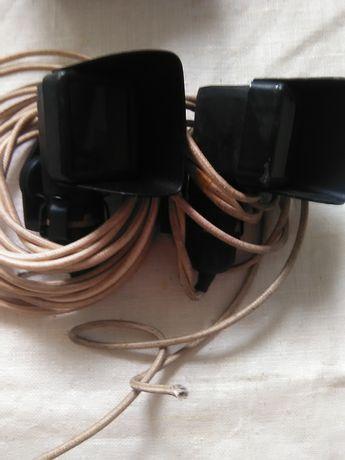 светильник СМ-1БМ и СМ-1КМ