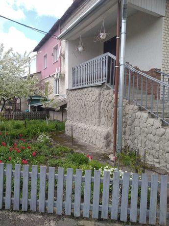 Продаєтьтся квартира в смт. Маневичі, Волинська область