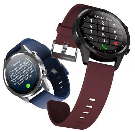 Smartwatch PROMOCJA ! do Samsung Sony LG Huawei Xiaomi Android