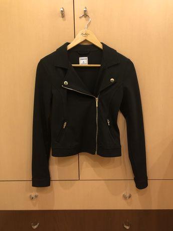 Продам трикотажный пиджак Mayoral