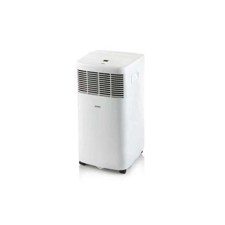 klimatyzacja 5000 BTU - DOMO DO1034A