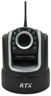 RTX Kamera IPIP-16Sv