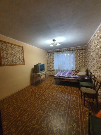 Сдам реальную комнату в 3 ком квартире