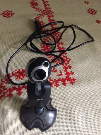 Web camera mi ic 435 c / Вебкамера