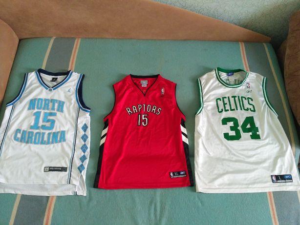 Баскетбольные майки НБА. NBA Jersey Jordan Carter Джерси Джордан