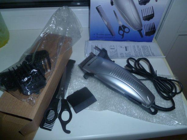 Машинка для подстрижки