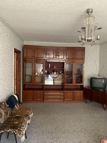 Продам 2 комнатную квартал Пролетариата Домбасса , район Автовокзала