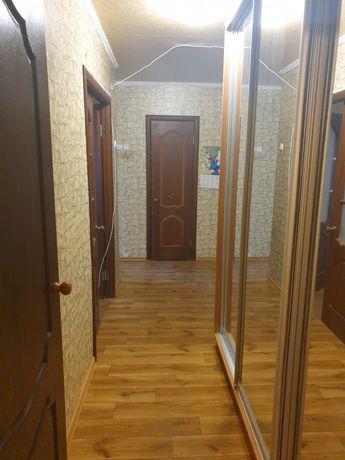 Сдам 2ю квартиру в пролетарском р-не, ул.Раздольная. 6500руб