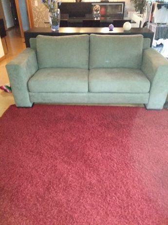 Carpete vermelha