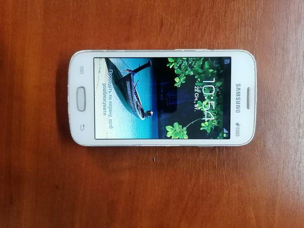 Продам Samsung gt-s7262 Duos