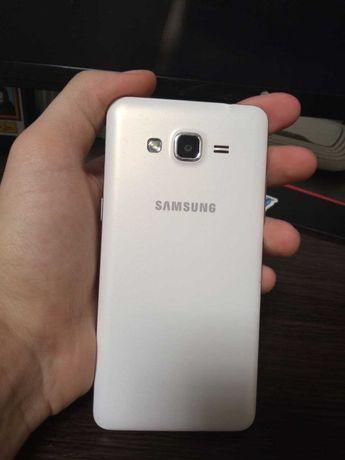 Samsung galaxy grand prime VE (SM-G531H) 1/8