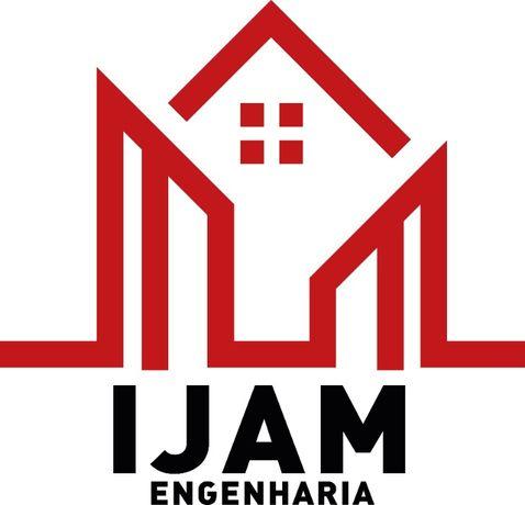 Projectos Especialidades Engenharia