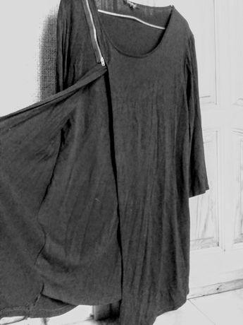Ivy Beau туника/платье