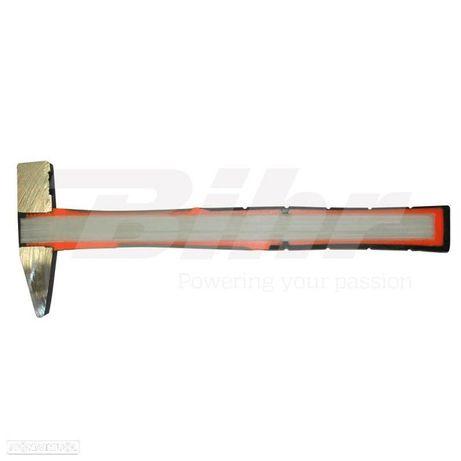 martelo para mecânico, cabo em fibra 500gr beta (1370 t500) 34722