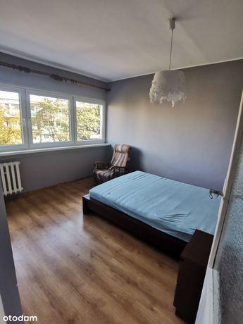 Mieszkanie 44,8m2, 2 pokoje, Teo, dostepne od juz