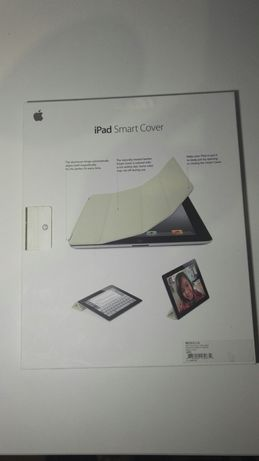 Oryginalne etui Ipod Apple. MD301LL/A 9.7 cala