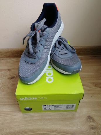 Buty Adidas Neo 36