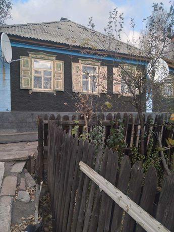 Продается дом г.Золотое,Центр,Луганская обл.,Попаснянский район