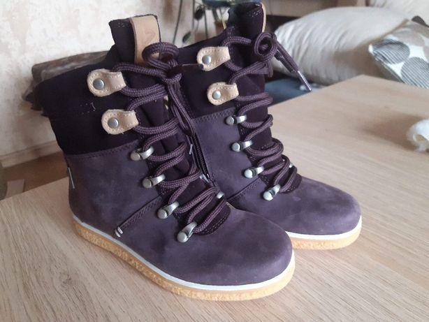Детская обувь Ecco 29 размер