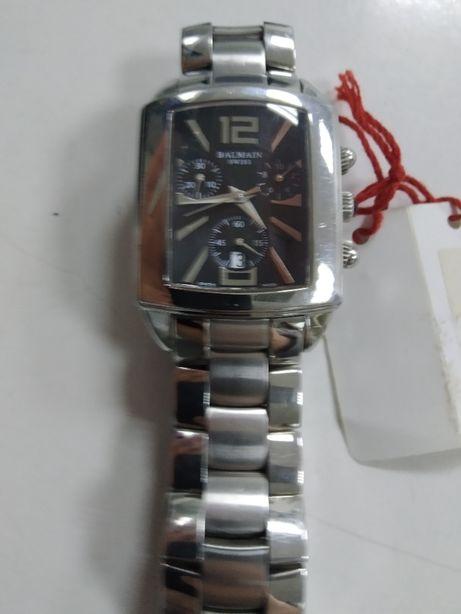Часы BALMAIN B5971.33.62