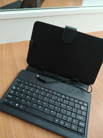 Przewodowa klawiatura tablet Tracer