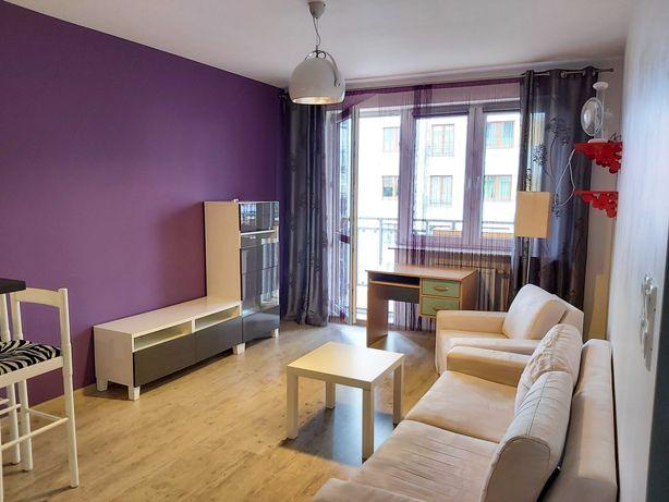 Warszawa Ursus/Skorosze, bardzo ładne mieszkanie 2-pokojowe 46m2