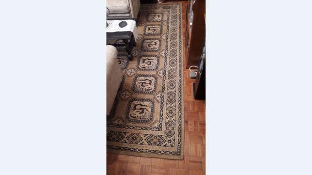 carpete para sala de estar /jantar/quarto