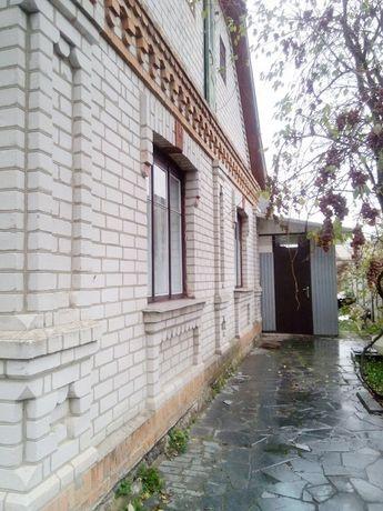 Продам частину будинку на мясокомбінаті